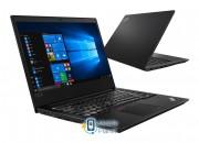 Lenovo ThinkPad E480 i5-8250U/8GB/512/Win10P (20KN0064PB)
