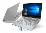 MSI PS42 i5-8250U/8GB/256/Win10 GTX1050 (PS42 8RC-004PL)