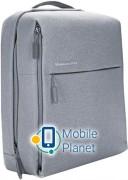 Рюкзак Xiaomi City Backpack Light Grey