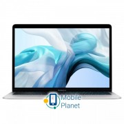 Apple Macbook Air 13 Silver (MREA2) 2018