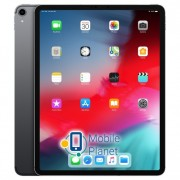 Apple iPad Pro 2018 12.9 Wi-Fi + Cellular 64GB Space Gray (MTHJ2, MTHN2)