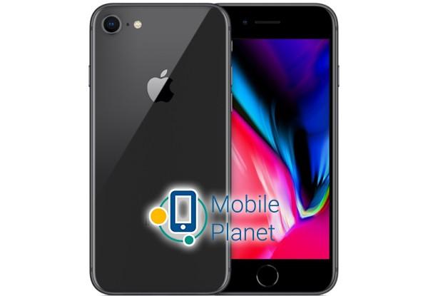 iphone 8 купить одесса