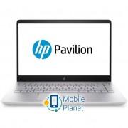 HP Pavilion 15-cs0072wm (4AL57UA)