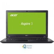 Acer Aspire 3 A315-53 (NX.H38EU.026)
