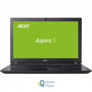 Acer Aspire 3 A315-53G (NX.H18EU.010)