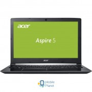 Acer Aspire 5 A515-51G-58YG (NX.GWJEU.011)