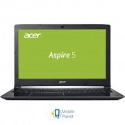 Acer Aspire 5 A515-52G (NX.H3EEU.015)