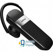 Bluetooth-гарнитура Jabra Talk 15 (100-92200900-60)