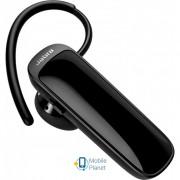 Bluetooth-гарнитура Jabra Talk 25 (100-92310900-60)
