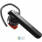 Bluetooth-гарнитура Jabra Talk 45 (100-99800902-60)