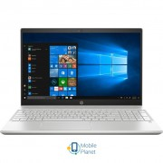 HP Pavilion 15-cs0006ur (4GP02EA)