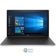 HP ProBook 450 G5 (1LU51AV_V23) FullHD Silver