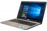 ASUS R540LA-XX1306 i3-5005U/4GB/256SSD/Win10 (R540LA-XX1306T)
