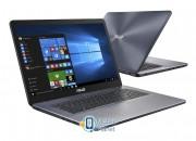 ASUS VivoBook 17 R702UA i5-8250U/8GB/240SSD+1TB/Win10X (R702UA-GC391T-240SSD M.2)
