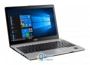 Fujitsu Lifebook S938 i7-8650U/24GB/512/Win10P LTE (VFY:S9380M171WPL)