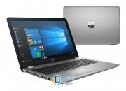 HP 250 G6 i5-7200U/8GB/500/Win10 (1WY46EA)