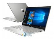 HP Pavilion 14 i5-8250U/8GB/120+1TB/W10/IPS Silver (14-ce0000nw (4TV76EA)-120 SSD M.2)