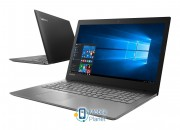 Lenovo Ideapad 320-15 i5-7200U/4GB/1TB/Win10 (80XL042BPB)