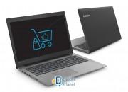Lenovo Ideapad 330-15 i5-8250U/20GB/240/Win10X M530 (81DE01V1PB-240SSD)