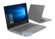Lenovo Ideapad 330s-14 i3-8130U/4GB/120/Win10 Серый (81F400RJPB-120SSD)