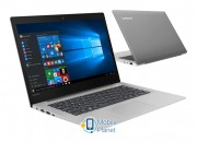 Lenovo Ideapad S130-14 N5000/4GB/128/Win10 (81J2007BPB)