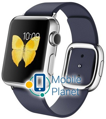 Apple-Watch-38mm-Stainless-Steel-with-Bl-93740.jpg