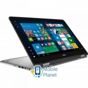 Dell Inspiron 7773 (i7773-7855GRY-PUS)