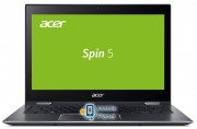 Acer Spin 5 (SP513-52N) (NX.GR7EU.029)
