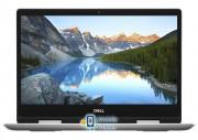 Dell Inspiron 5482 (I545810S0NIW-70S)