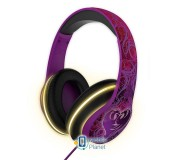eKids iHome Disney, Descendants, Mic (DI-M52DE.FX)