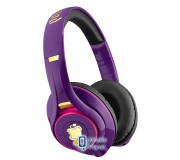eKids iHome Disney, Descendants, Wireless, Mic (DI-B90DE.FXV7)