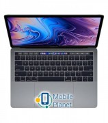 Apple MacBook Pro 13 Retina Space Gray (Z0V7001RR)