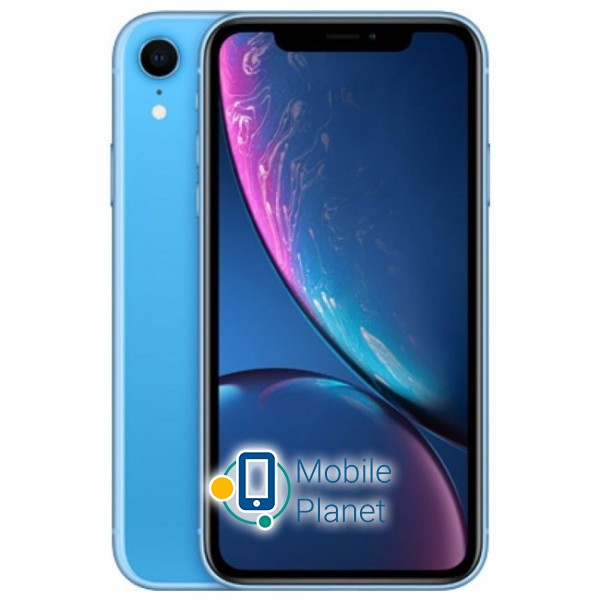 Apple-iPhone-XR-64GB-Dual-Sim-Blue-91058.jpg