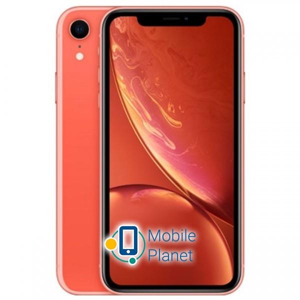 Apple-iPhone-XR-64GB-Dual-Sim-Coral-91059.jpg