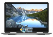 Dell Inspiron 14 5482 (5482-5CDVZN2)