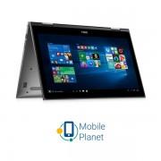 Dell Inspiron 15 5579 (i5579-34KFR)