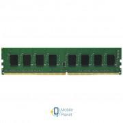 DDR4 8GB 3000 MHz eXceleram (E4083021A)