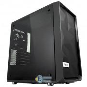 Fractal Design Meshify Mini C (FD-CA-MESH-C-MINI-BKO-TGD)