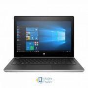 HP ProBook 430 G5 (1LR38AV_V24)