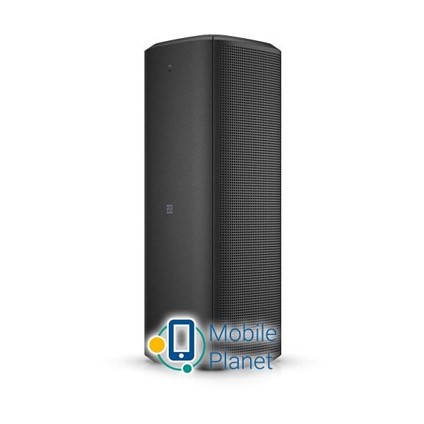 Dell Bluetooth Portable Speaker (AD211-BK)