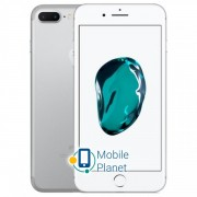 Apple iPhone 7 Plus 128Gb Silver (MN4P2) CDMA