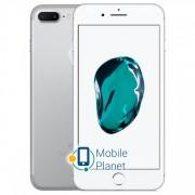 Apple iPhone 7 Plus 256Gb Silver (MN4X2) CDMA