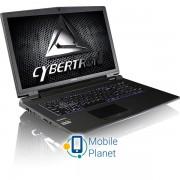 Cybertron PC Titan (17 SK-X4)