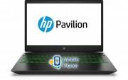 HP Pavilion 15-bc437ur (4JT95EA)