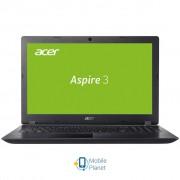 Acer Aspire 3 A315-41G (NX.GYBEU.038)