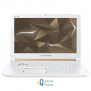 Acer Predator Helios 300 PH315-51 (NH.Q4HEU.004)