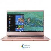 Acer Swift 3 SF314-54-39PJ (NX.GYQEU.016)