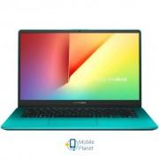 ASUS VivoBook S14 (S430UN-EB110T)