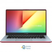 ASUS VivoBook S14 (S430UN-EB115T)