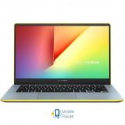 ASUS VivoBook S14 (S430UN-EB118T)